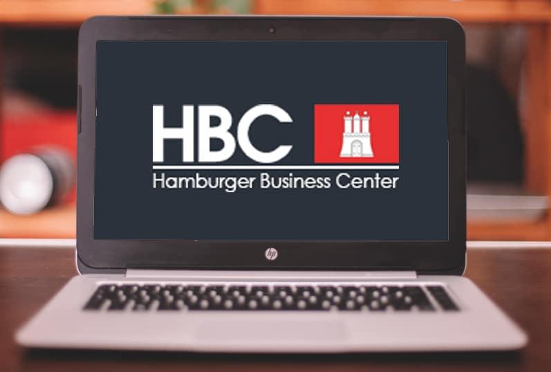 Hamburger-Business-Center-Referenz