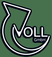 VOLL GmbH