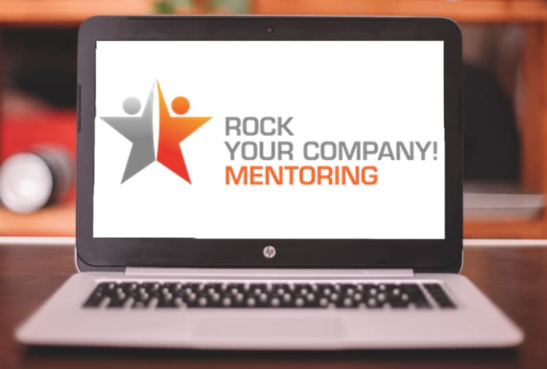 RockYourCompany Referenz Tim Brettschneider Online-Marketing