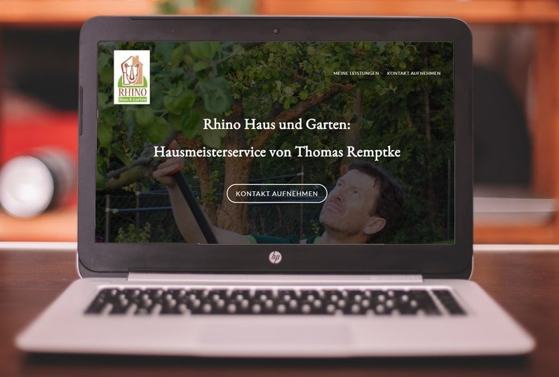 Rhino-Haus-und-Garten