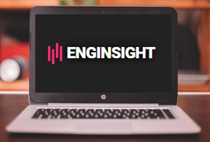 Enginsight
