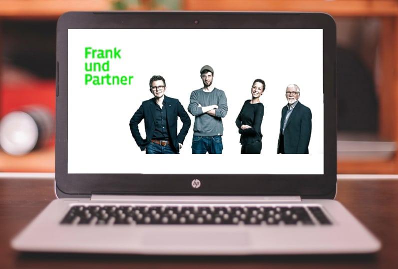 Frank Und Partner