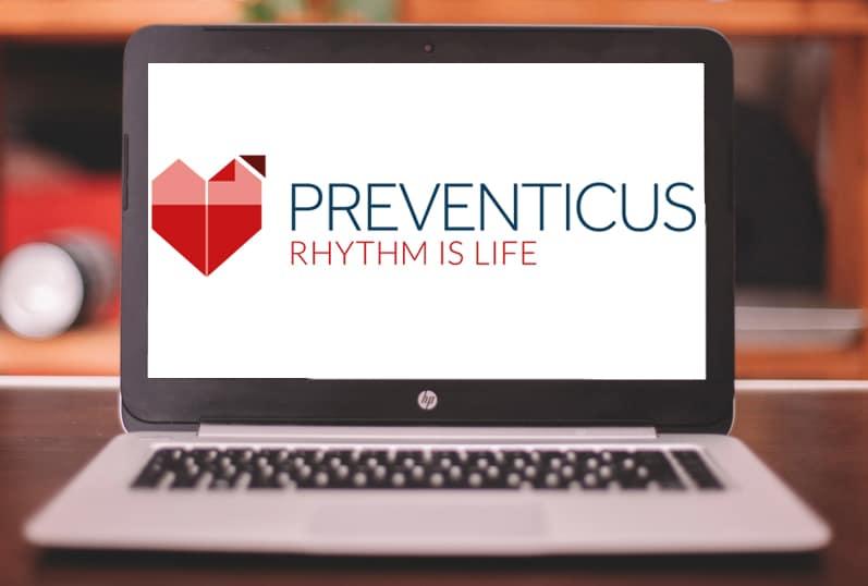 Preventicus
