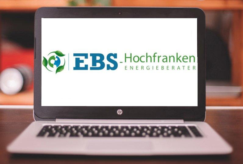 Ebs Hochfranken