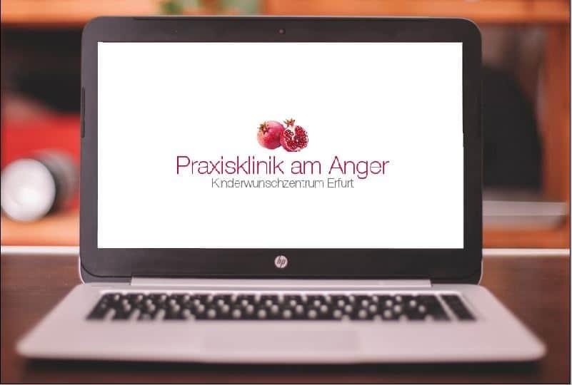Anger Klinik