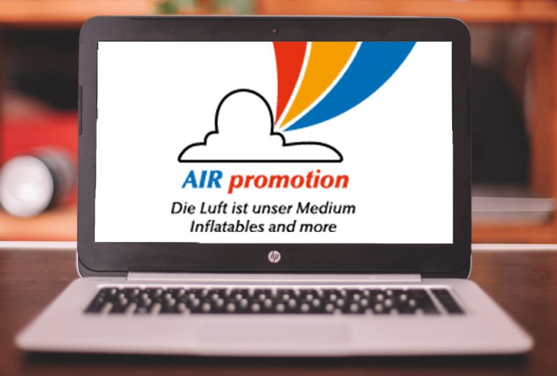 Air Promotion