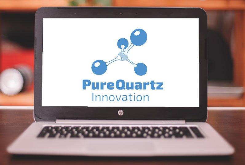 Pure-Quartz