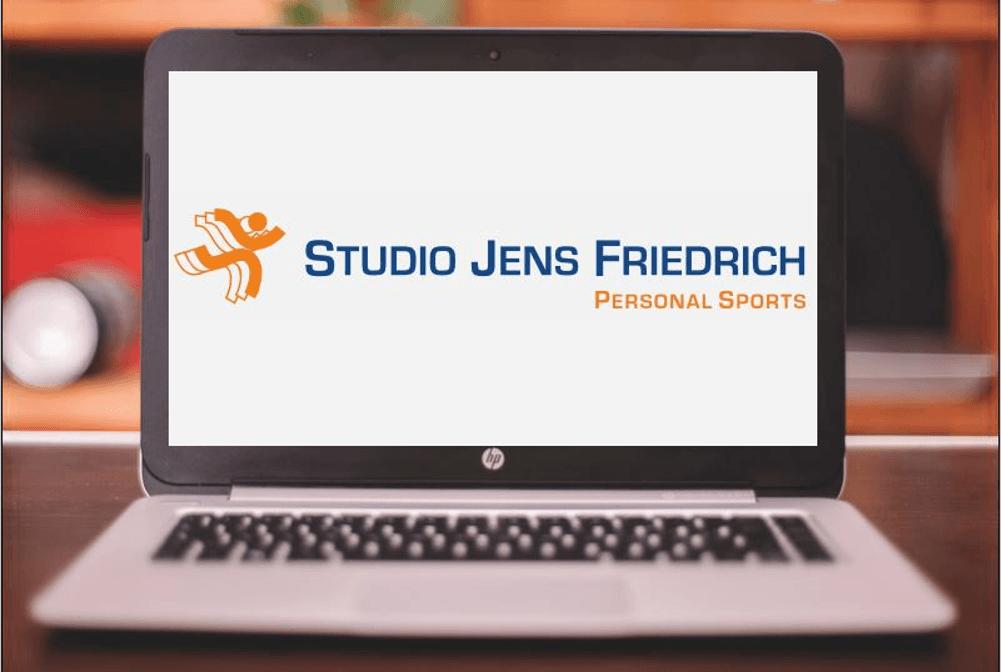 Referenz Jens Friedrich